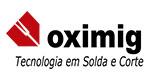 oximig