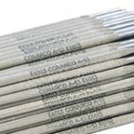 <h5>Eletrodo Revestido 6013 x 3,25 mm – Conarco</h5>
